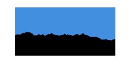 future-logo.png