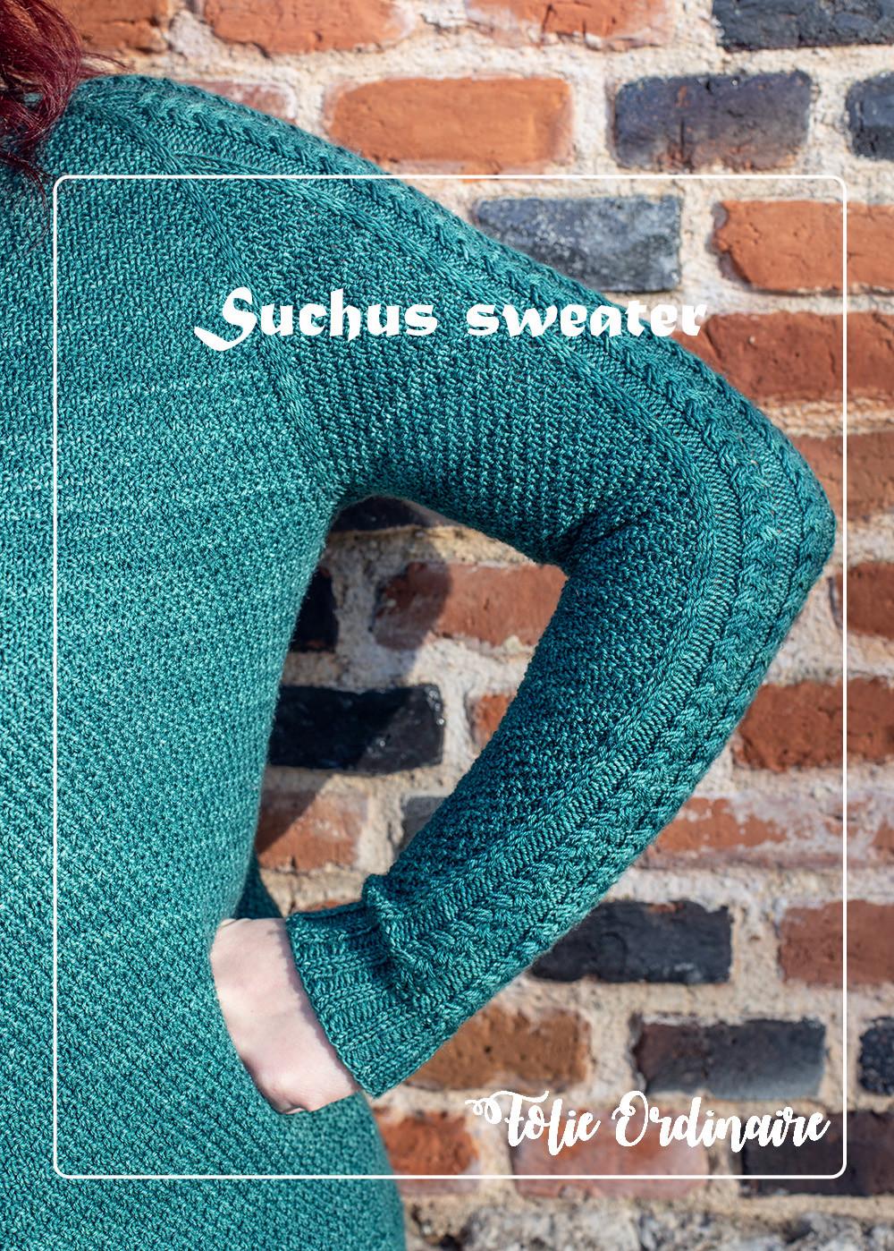 Epingle Pinterest Pull Suchus