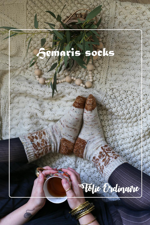 Epingle Pinterest Chaussettes Hemaris