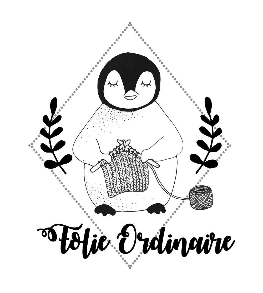 Logo Folie 0rdinaire
