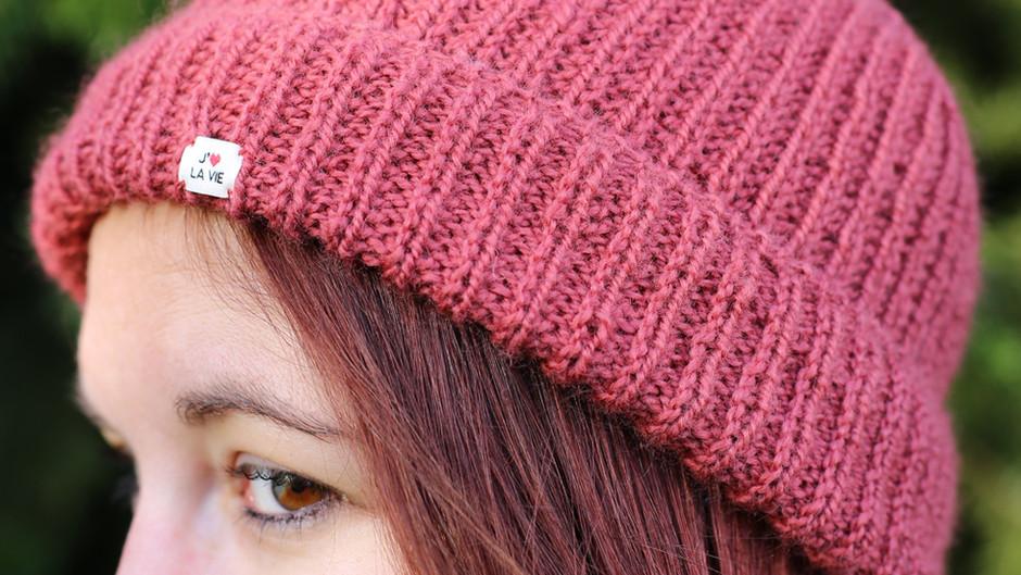 Granti Hat