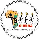 SITEAWS SIBBRA Logo.jpg