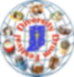 CDDCLo 82_1.jpg