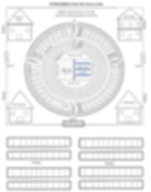 Center_1.jpg