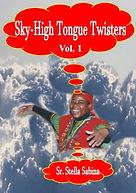 Sky High_1.jpg