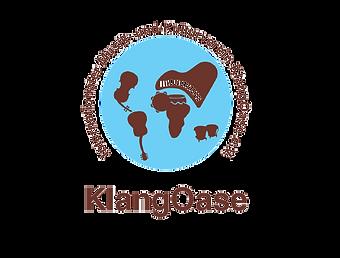 KlangOase e.V. Stuttgart