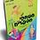 Thumbnail: ספר אתגרי לילדים