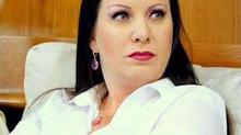 """עו""""ד טלי גוטליב"""