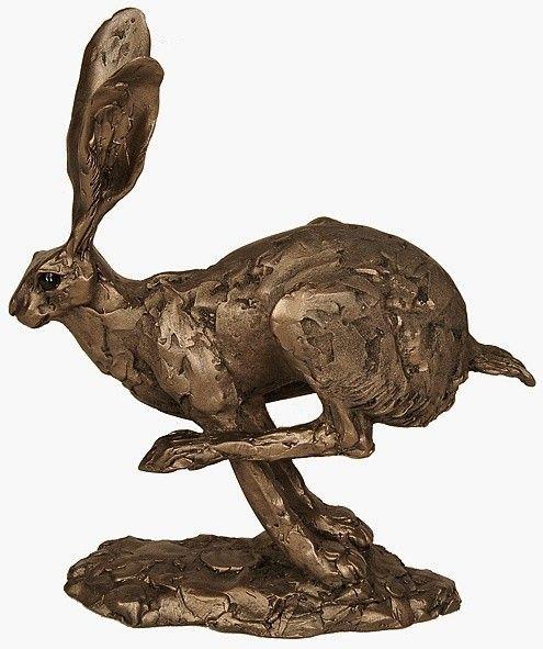 Hurricane Hare