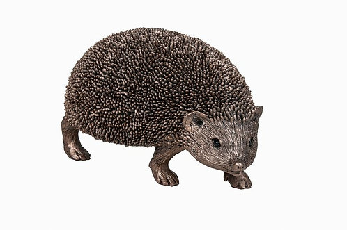 Snuffles-Hedgehog Walking, Large