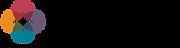 logo-intersectENT-retina (1).png