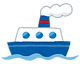 帯広市・十勝管内・道東の行政書士・海事代理士事務所・許可・認可・届出・開業・名義変更などを全力サポートする泉谷事務所の画像3