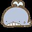 帯広市・十勝管内・道東の行政書士・海事代理士事務所・許可・認可・届出・開業・名義変更などを全力サポートする泉谷事務所の画像2