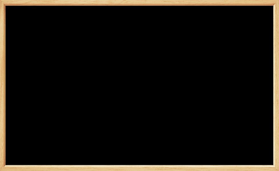 帯広市の泉谷行政書士事務所・泉谷海事代理士事務所のトップページ画像02
