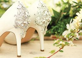 all_bridal.jpg