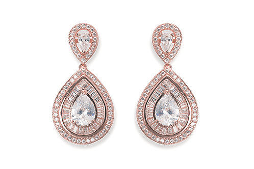 Montgomery Earrings