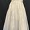 Thumbnail: Hilary Morgan Flower Girl Style 70002