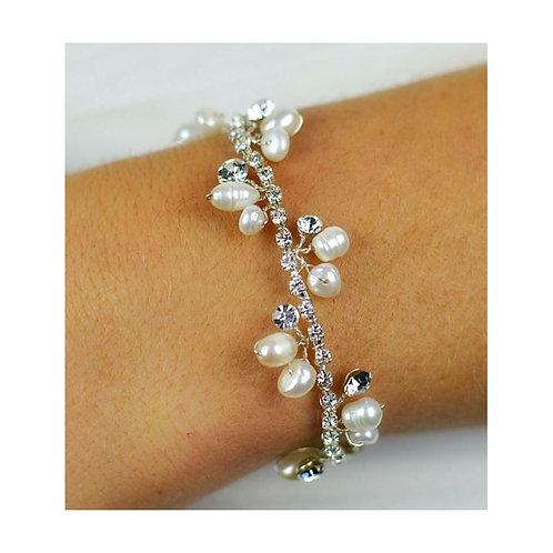 Twilight Bracelet TLB2032