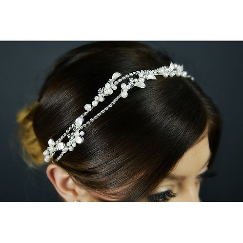 Hair Band: Style 3100