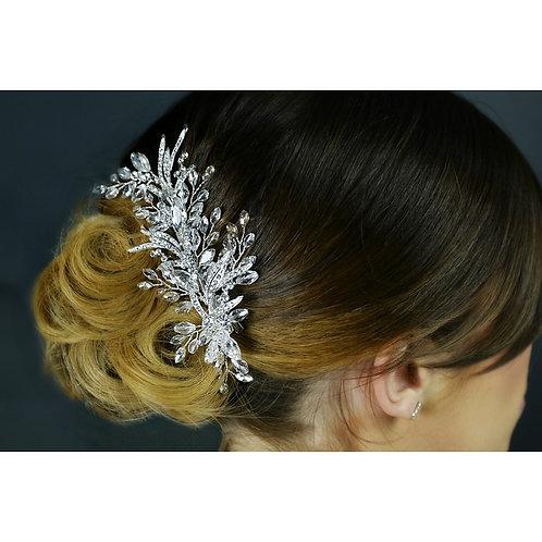 Hair Clip: Style 3004