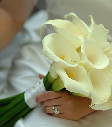 bloom-blossom-bouquet-784238.jpg