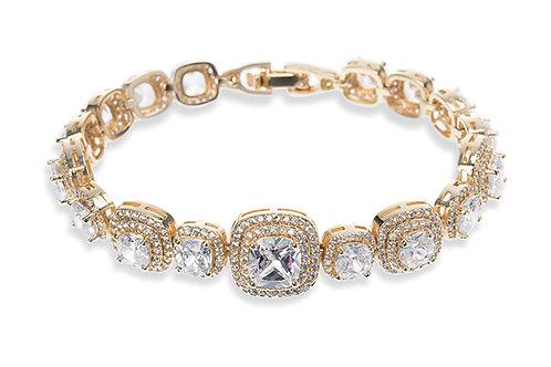 Belize Bracelet