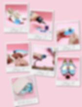 shoe-dyeing-pink-paradox-london.jpg