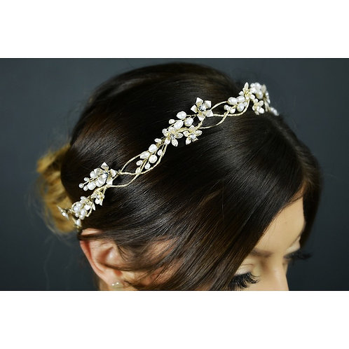 Hair Band: Style 3101