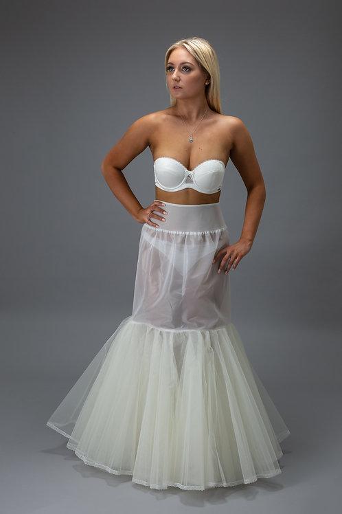 Petticoat 189