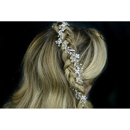 Hair Vine Style 3142
