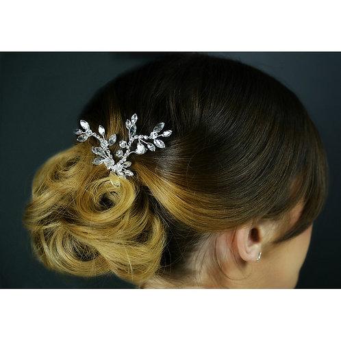 Hair Pin: Style 3046