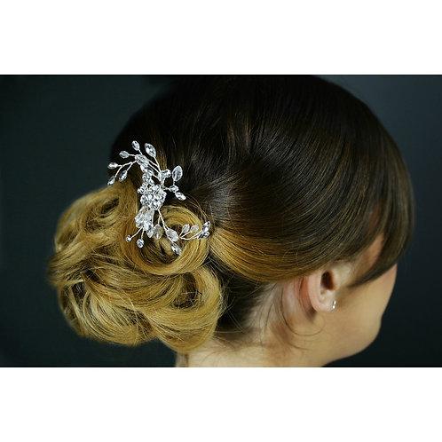 Hair Pin: Style 3037