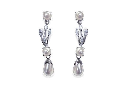 Belgravia Earrings