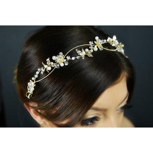 Hair Band: Style 3102