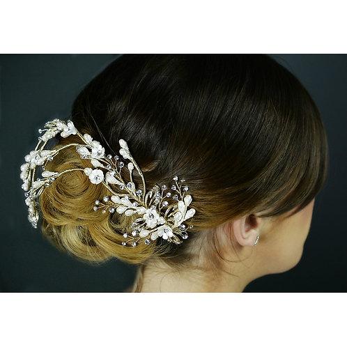 Hair Clip: Style 3106