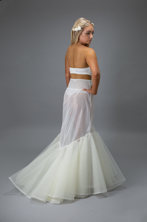 Petticoat 191