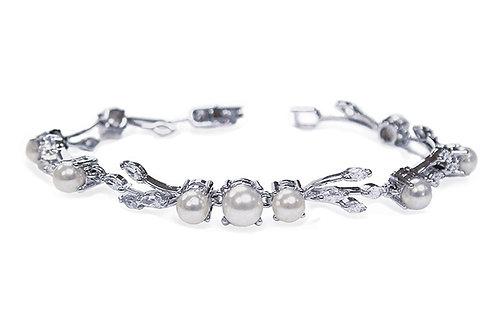 Belgravia Bracelet