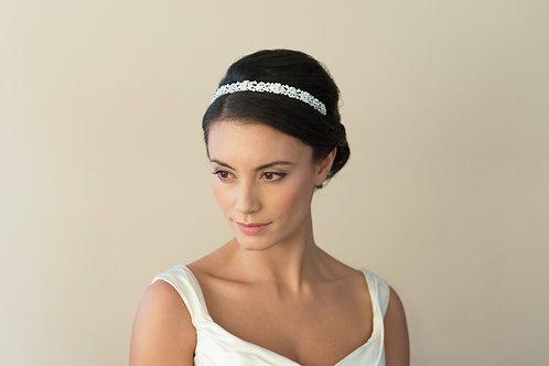 Natalia Hairband
