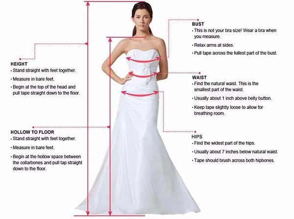 vestido-novia-largo-D_NQ_NP_280215-MLU25