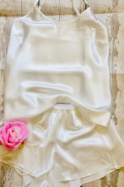 Bridal Party Cami Sets