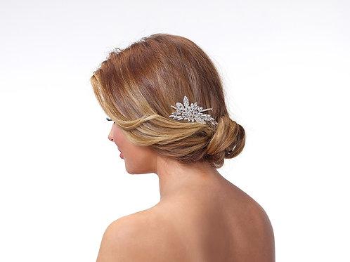 Poirier Hair Clip/Slide Style BB-1577