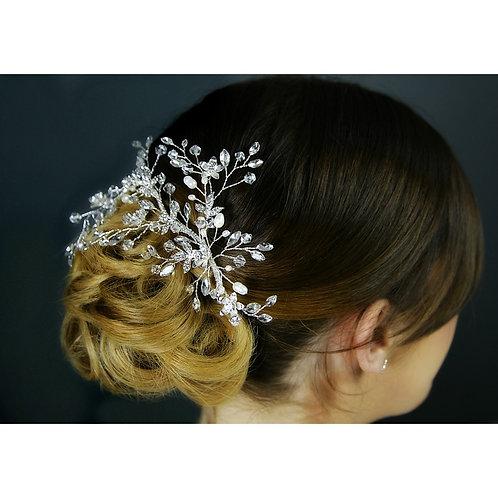 Hair Accessory: Style 3104
