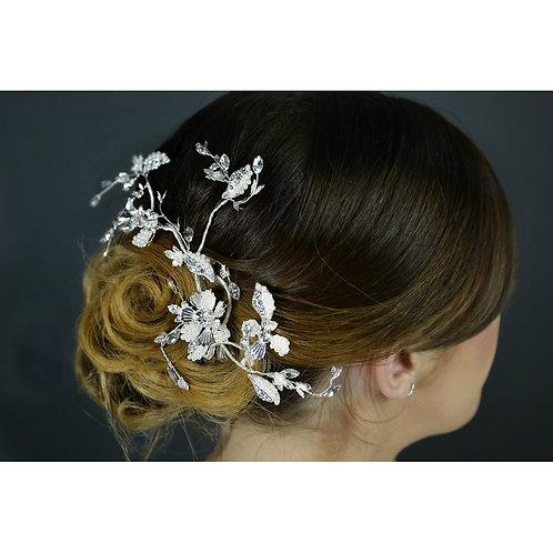 Hair Clip: Style 3105