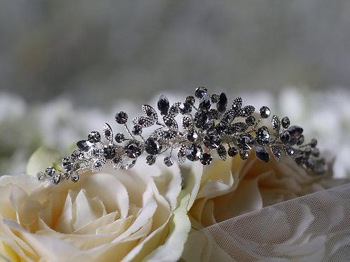 Warren York Brides Tiara Style 4749