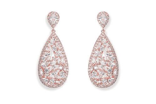 Pasadena Earrings