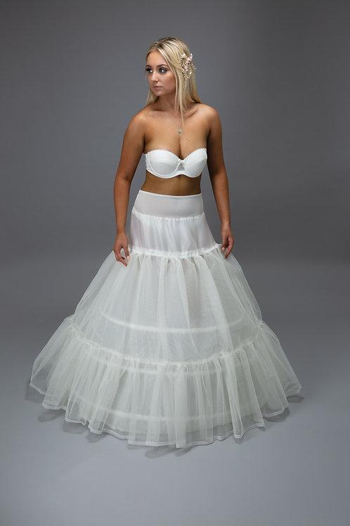 Petticoat 112N