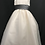 Thumbnail: Hilary Morgan Flower Girl Dress: Ella-Mae AGE 4