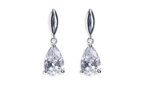 Vanderbilt Earrings