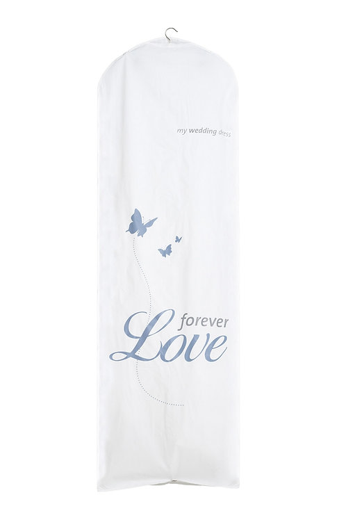 Wedding Dress Covers