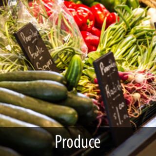 Produce-home.jpg